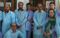 Neonatal Staff cropped