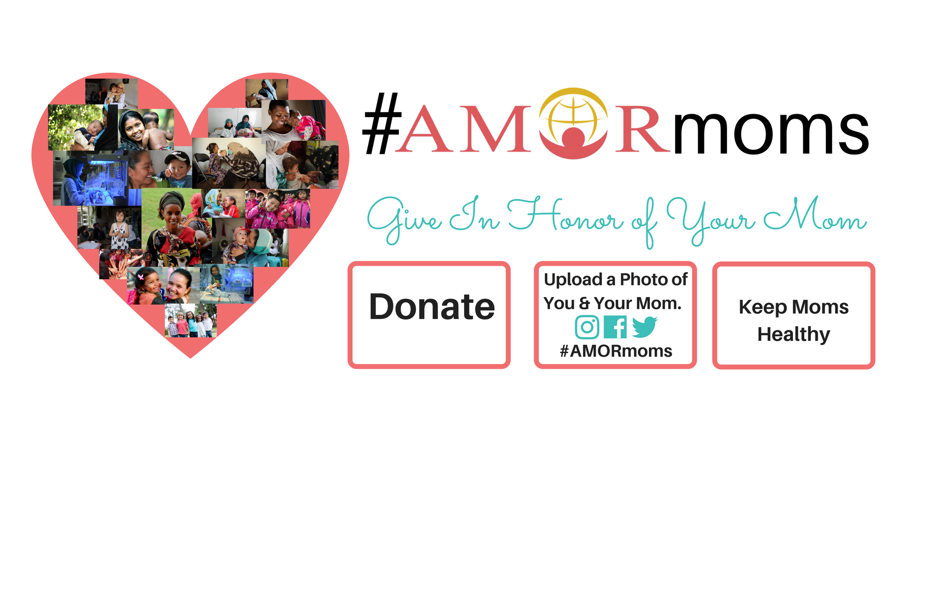 #AMOR Moms - In Honor of Her (6)